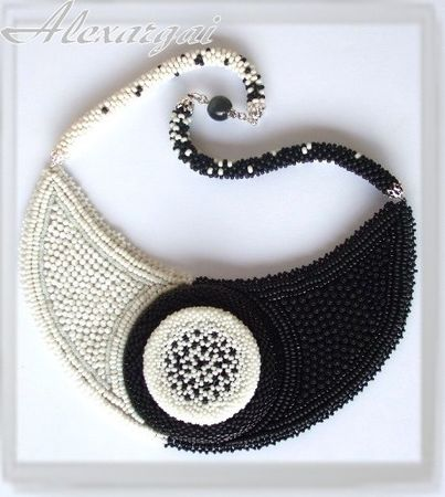 Collier_Brod_
