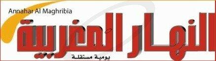 http://www.annahar.ma/
