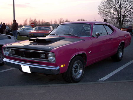 70_PLYMOUTH_Valiant_Duster_340_Fastback_Coupe__3_