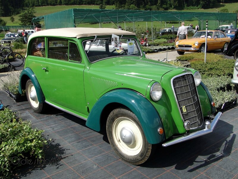 opel-olympia-decouvrable-1935-1937