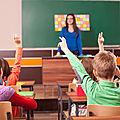 Chap7 quelle est l'action de l'école sur les destins individuels et sur l'évolution de la société?