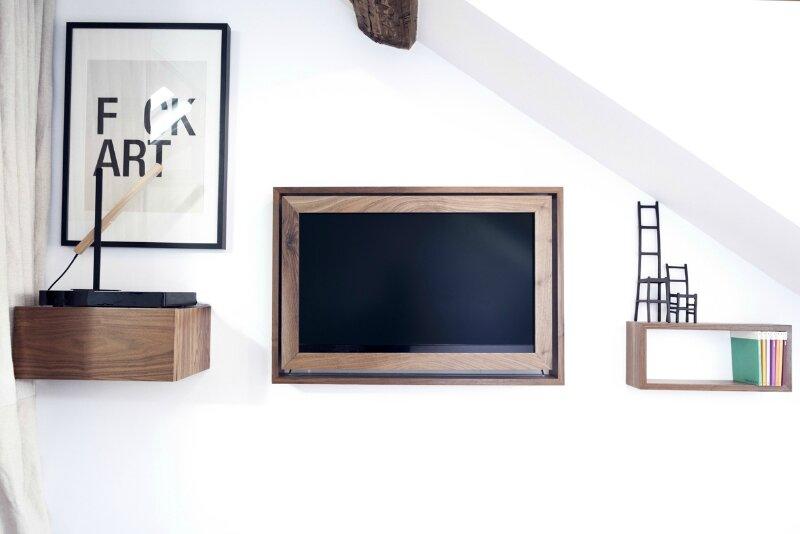 chic-cozy-apartment-11[1]