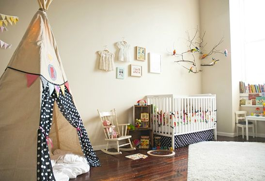 chambre-bébé-Rowan-1