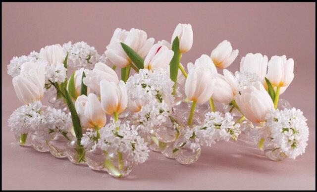 baptiste pitou fleurs 3