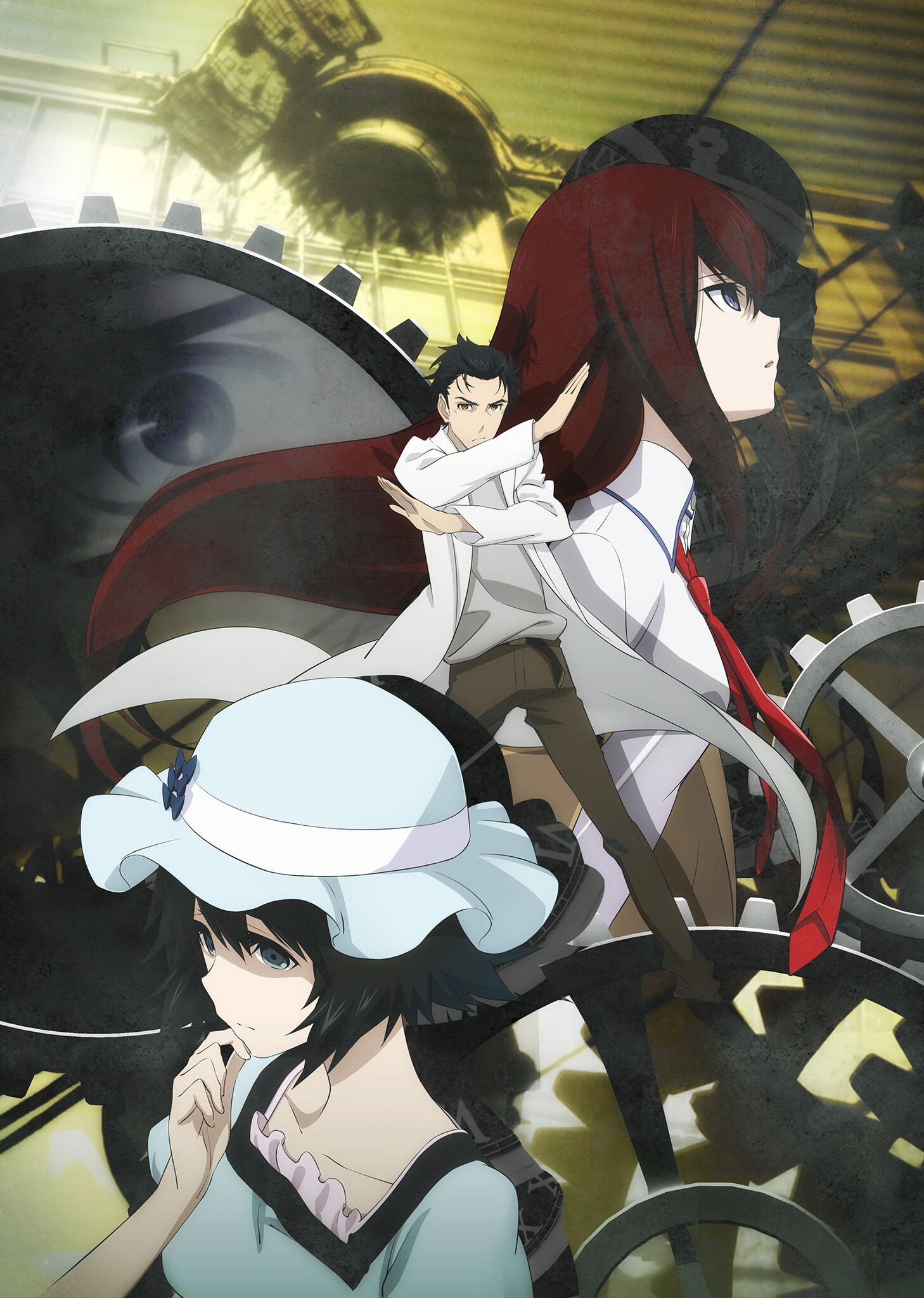 Steins-Gate-Elite_2018_03-23-18_011