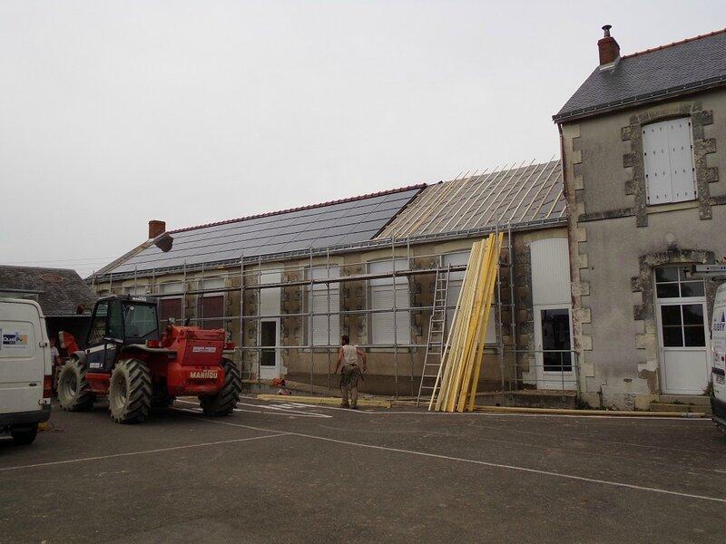 2015-04-16-toiture école (4)