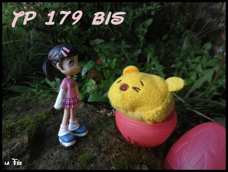 tp 179 (1)