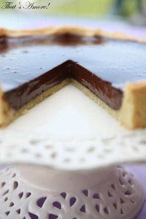 Tarte_au_chocolat4