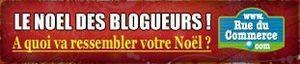 RDC_concours_blogeuses
