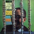 Billy Taylor - 1959 - Billy Taylor with Four Flutes (Riverside)