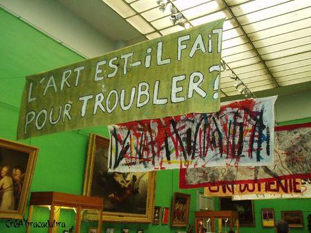 MuseeArt (2)