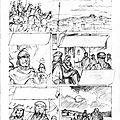 FRANCIS-KELLER-Qumrân-épisode-1-Page-1b