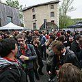 PotdesAntennes-Vendredi25Avril-Bourges-2014-138