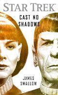 Cast_No_Shadow_Trek_News_Fran_ais