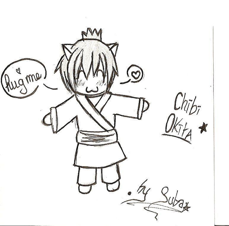 Chibi_Okita