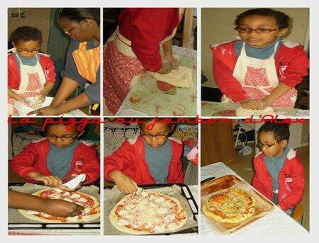 pizza_alex