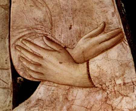 Fra_Angelico_046_4