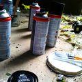 PeintureAerosol