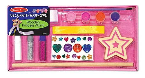 decorated-your-own-wooden-princess-wand-melissa-doug