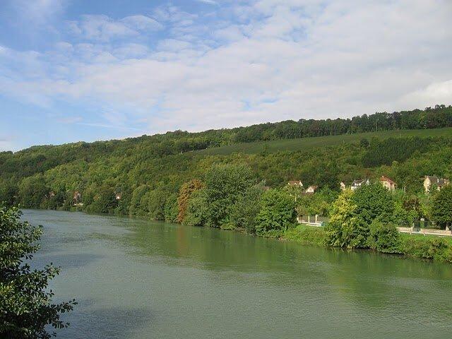 Cendrel_Coteaux Marne (1)
