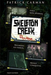 40_skeleton_creek