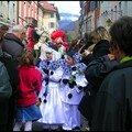 Carnaval Vénitien Annecy le 3 Mars 2007 (20)