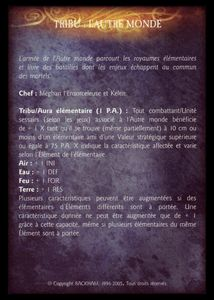 Pack de cartes - tribu-l_autre_monde(recto)