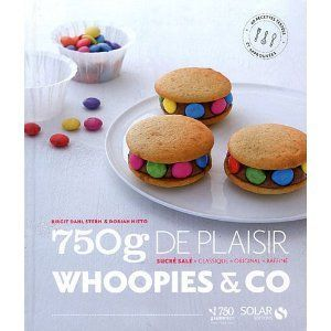 whoopies-and-Co-bis