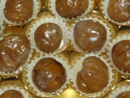 Marrons_glac_s_037