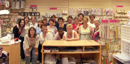 PICT0036r photo groupe