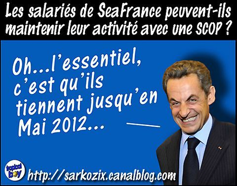 scop-seafrance