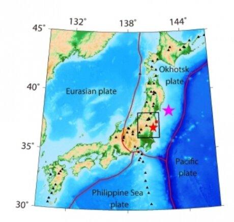 japon-tectonique-plaque-pacifique-okhotsk_0