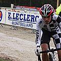043 Maxime Del Piro ASPTT Mulhouse