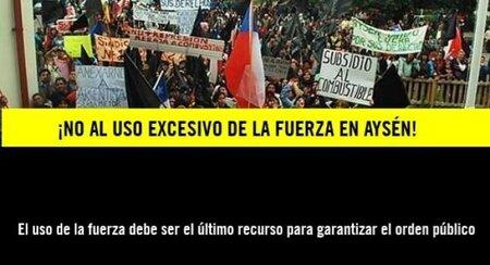 Amnesty_Exceso-Fuerza-Aysen