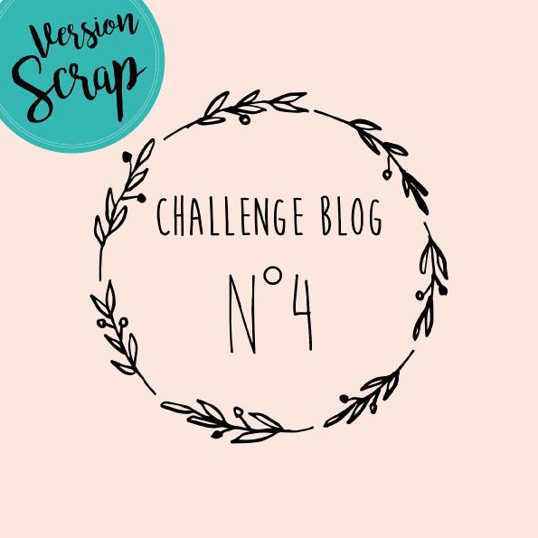 ChallengeBlogN°4