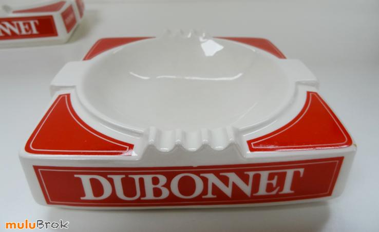 DUBONNET-Gd-cendrier-04