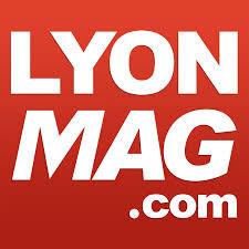 """Résultat de recherche d'images pour """"lyonmag"""""""