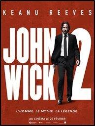 john_wick_01