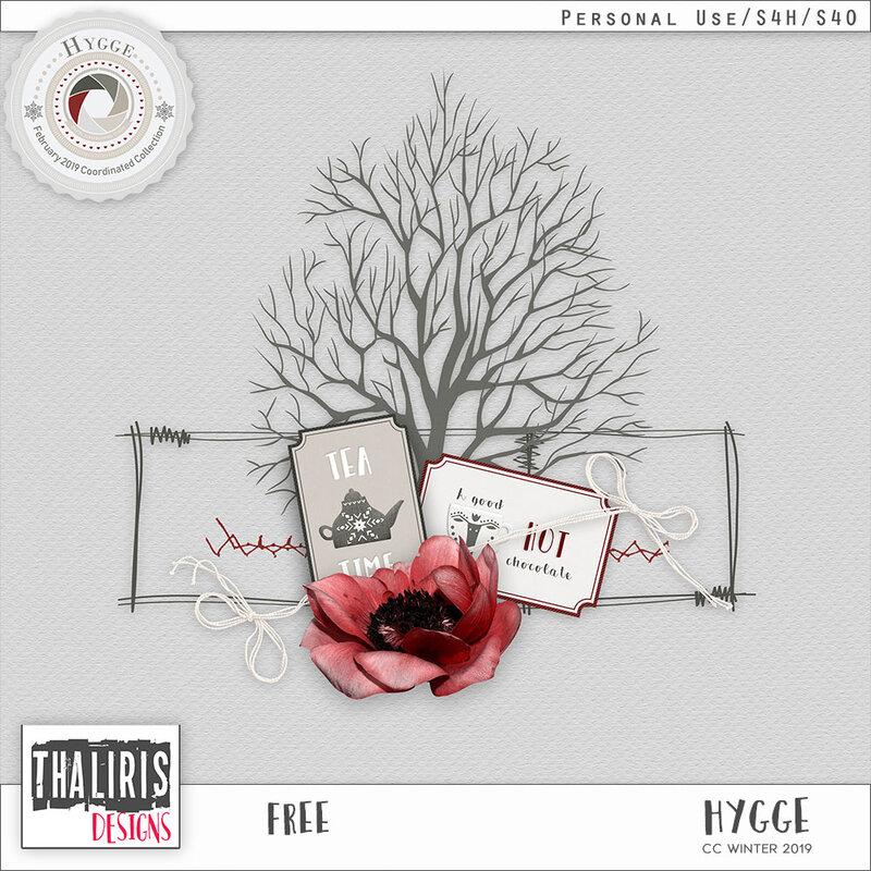 THLD-Hygge-free-pv