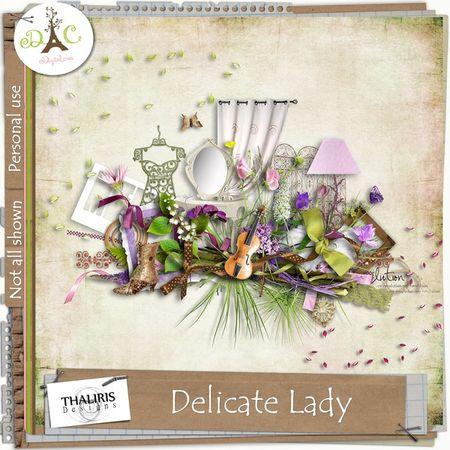 preview_delicatelady_thaliris