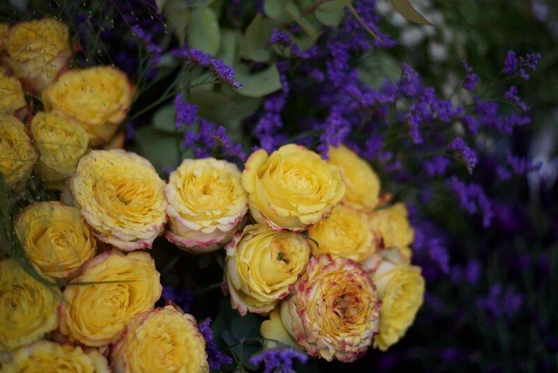 bouquet du marché octobre 2017 - 1