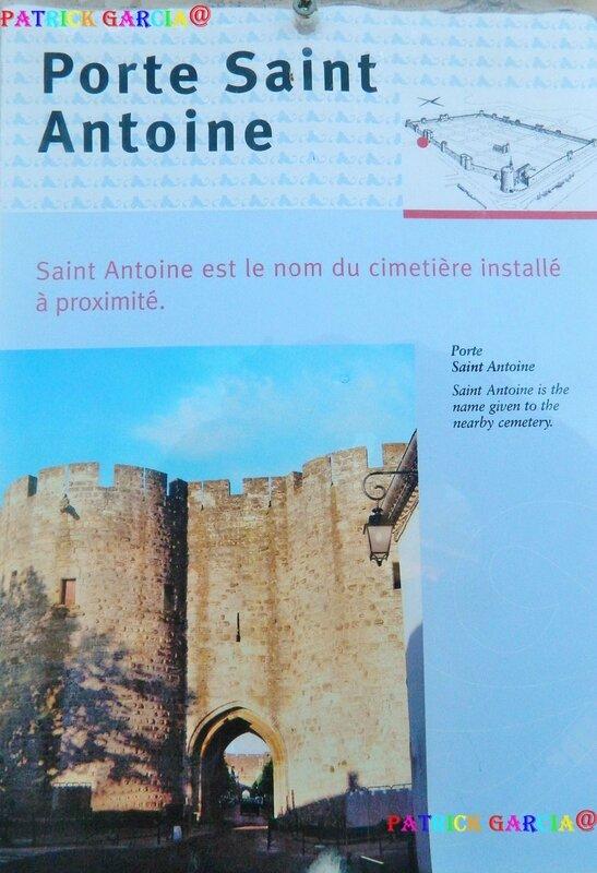 09-PORTE ST ANTOINE- 681 copie