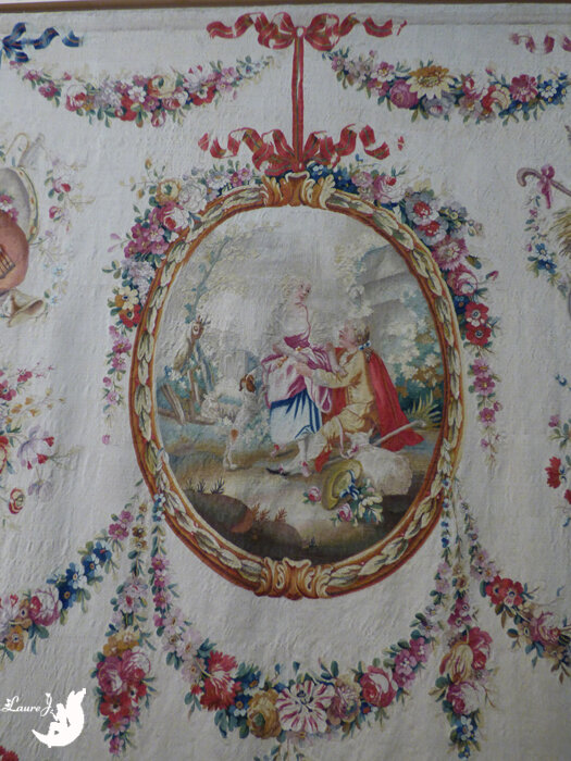 AUBUSSON MUSEE 80