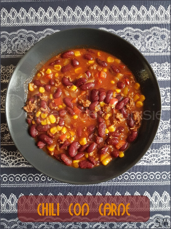 chili con carne ww 1