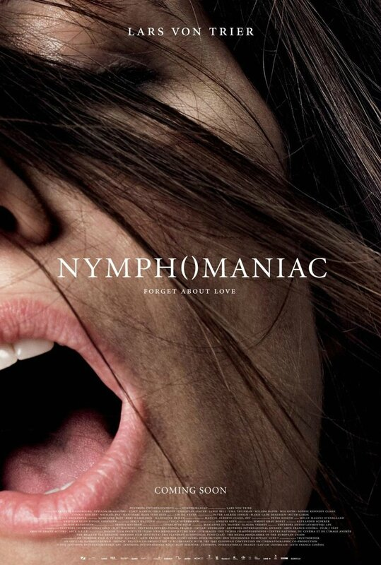 Nymphomaniac-Volume-2-affiche