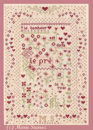 le_boneur_pr__pp