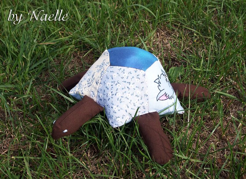 07-Naelle: http://natcreations.over-blog.com