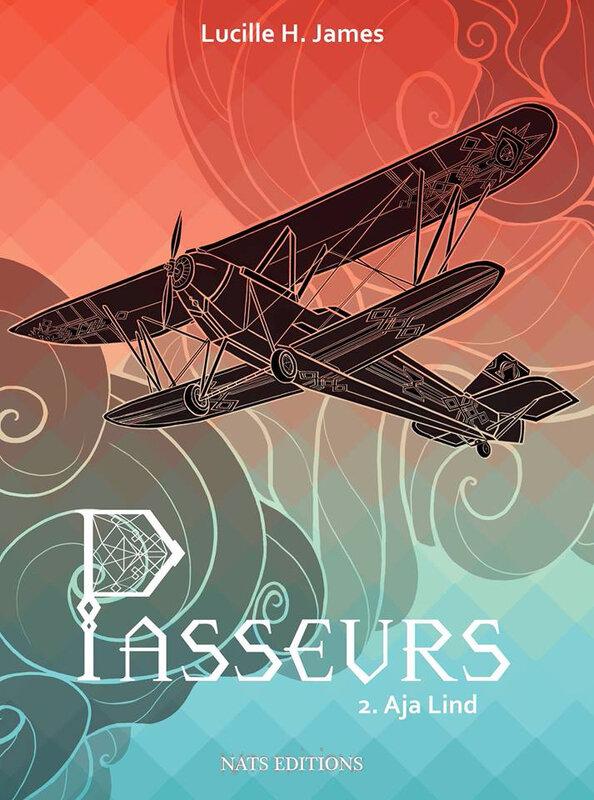 Les Passeurs 2