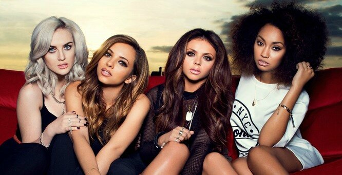 salute-little-mix-review