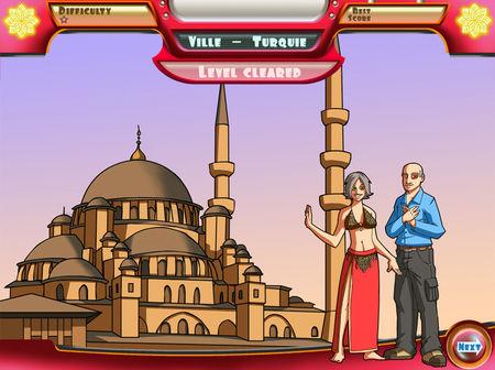 ecran_fin_niveau_turquie